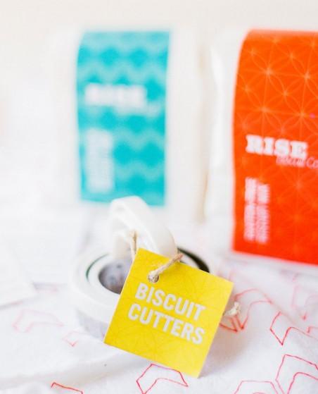 biscuit_cutter_1