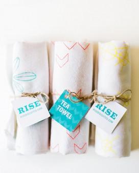 rise_tea_towels