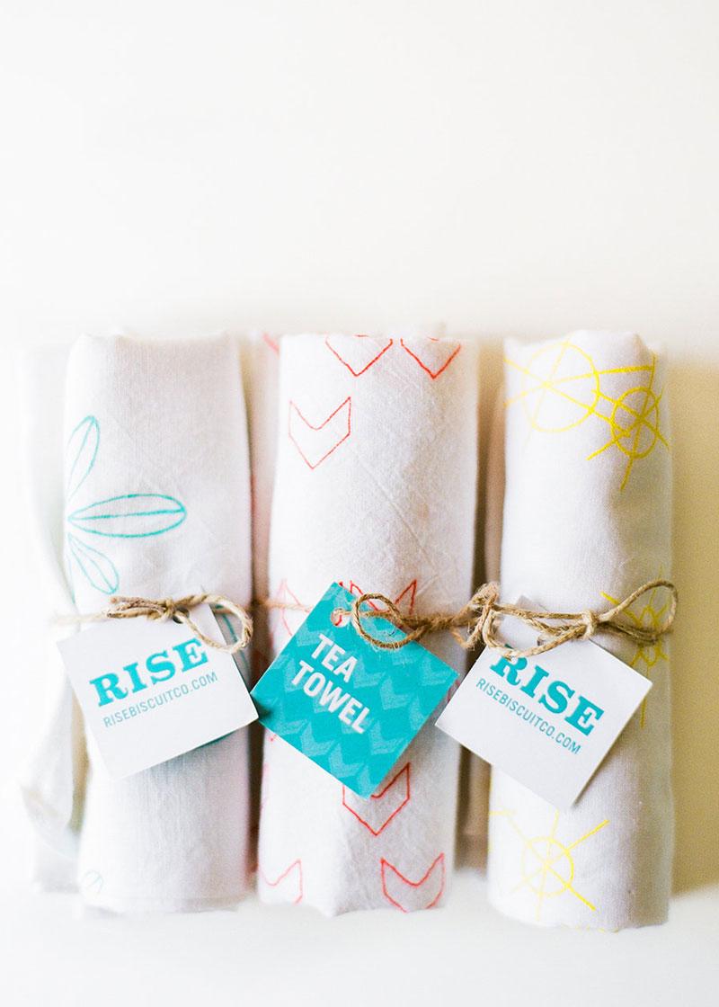 rise_tea_towels_2