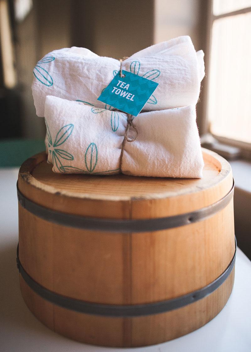 rise_tea_towels_3